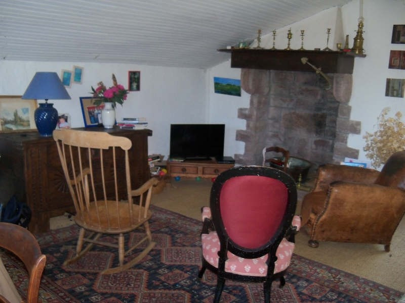 Vente maison / villa St jean pied de port 289 000€ - Photo 6