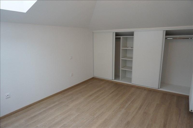 Vente appartement Portet sur garonne 209900€ - Photo 6