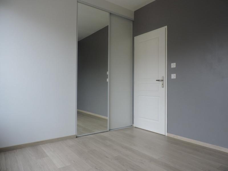 Alquiler  apartamento Agen 791€ CC - Fotografía 7