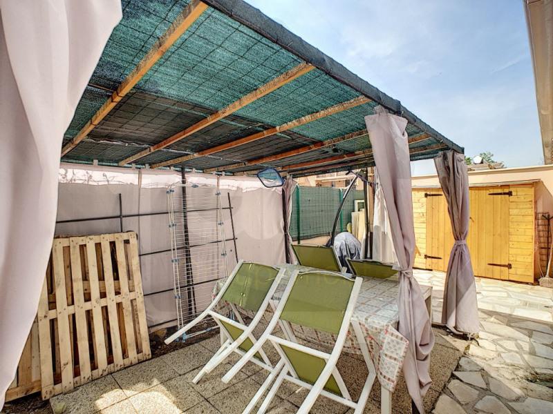 Vente appartement Vitrolles 185000€ - Photo 5
