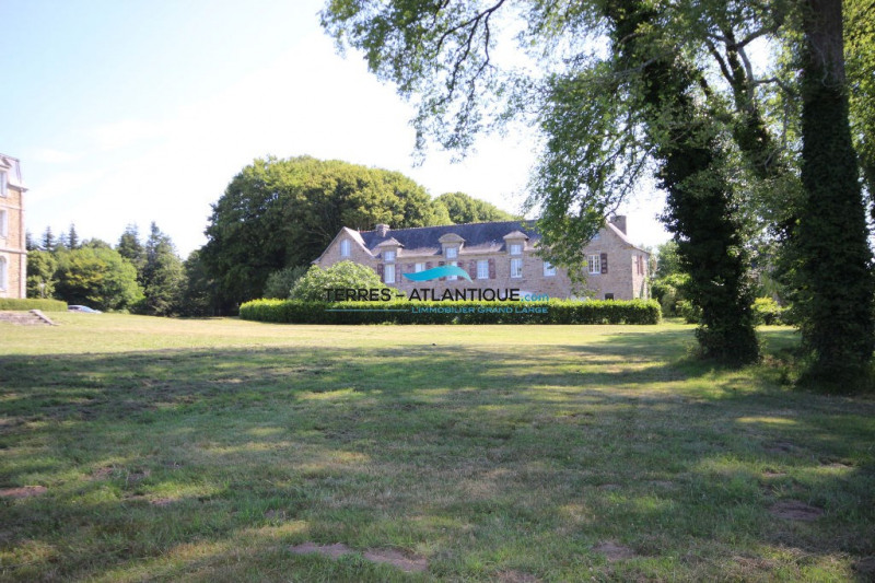 Vente de prestige maison / villa Tregunc 3120000€ - Photo 15