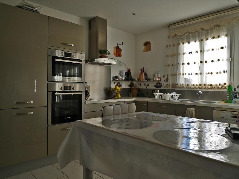 Sale house / villa Trevoux 289000€ - Picture 8