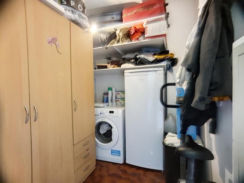 Vente appartement Villeneuve loubet 125000€ - Photo 5