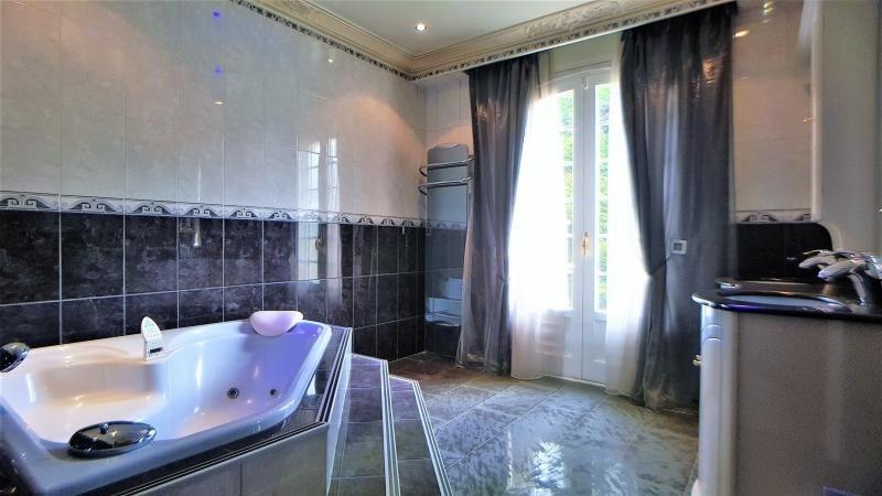 Deluxe sale house / villa Chennevieres sur marne 580000€ - Picture 7