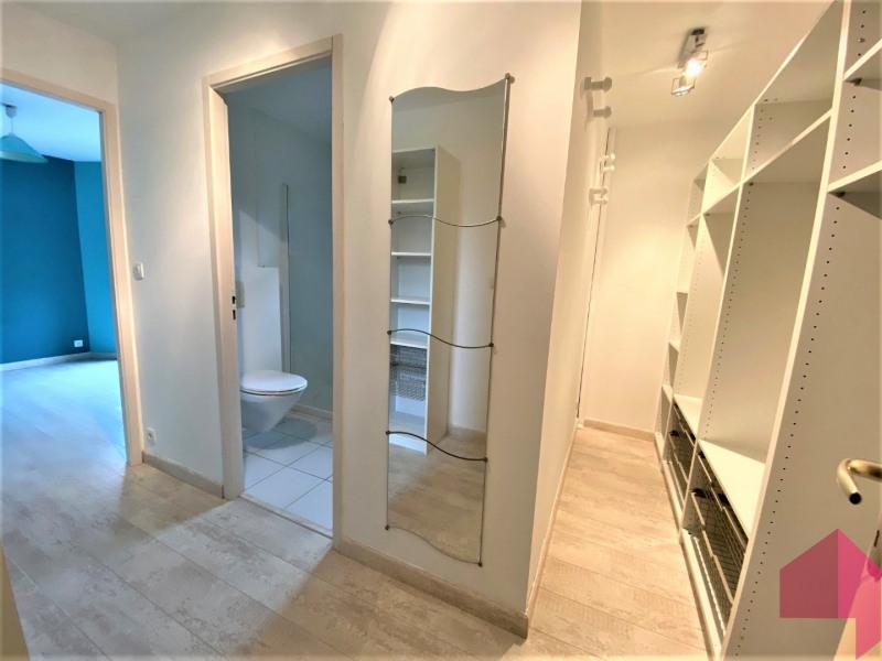 Deluxe sale house / villa Saint-orens-de-gameville 595000€ - Picture 10