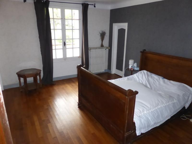 Vente maison / villa Crepy en valois 345000€ - Photo 4