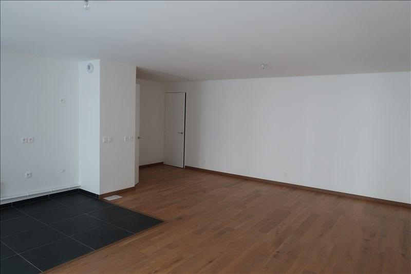 Location appartement Lyon 2ème 1730€ CC - Photo 3