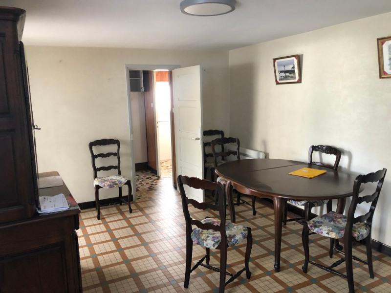 Sale house / villa La poiteviniere 44280€ - Picture 5