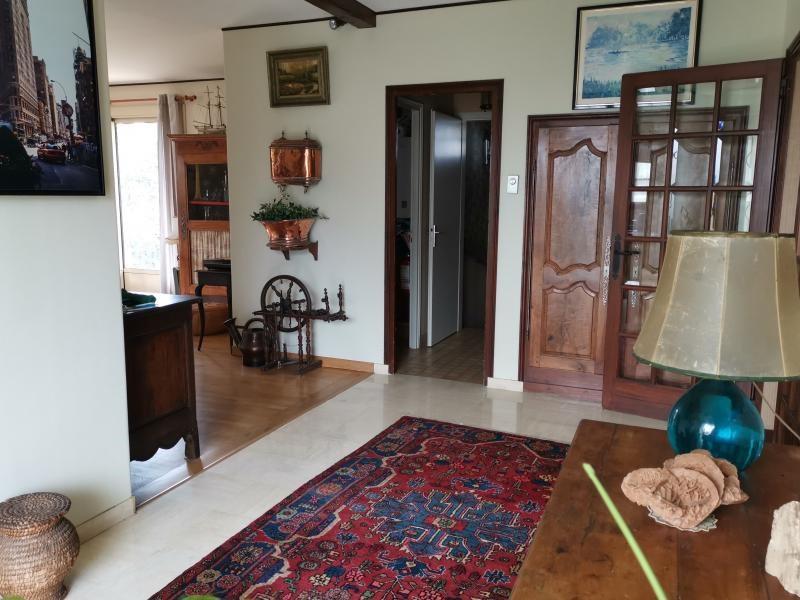 Vente maison / villa Chateau d'olonne 550000€ - Photo 3