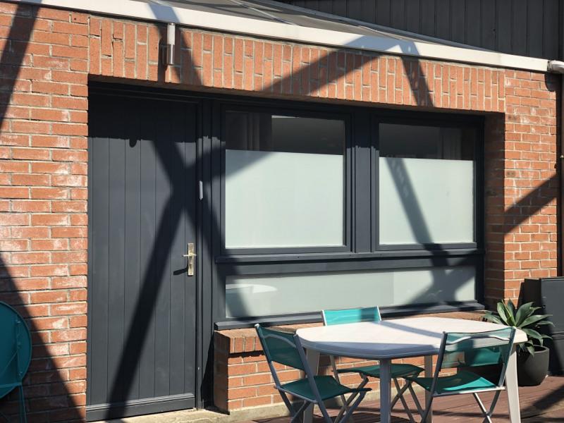 Vente loft/atelier/surface Lille 403000€ - Photo 2