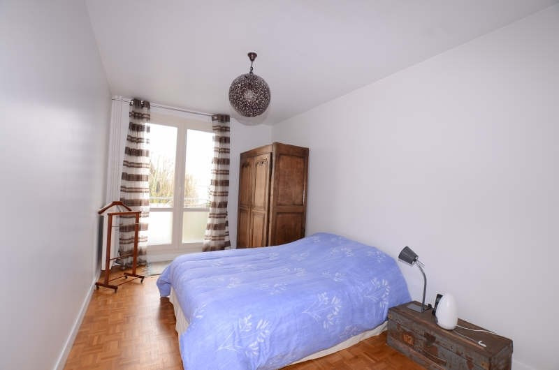 Vente appartement Bois d'arcy 169 000€ - Photo 4