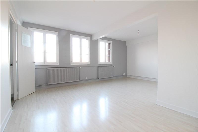 Affitto appartamento Maisons alfort 910€ CC - Fotografia 1