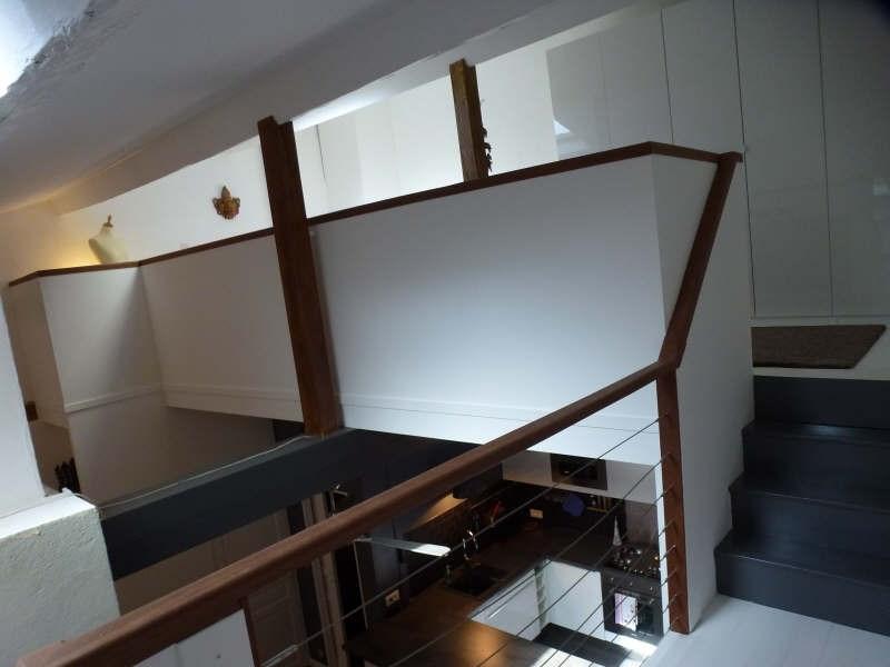 Vendita appartamento Giens 399000€ - Fotografia 12