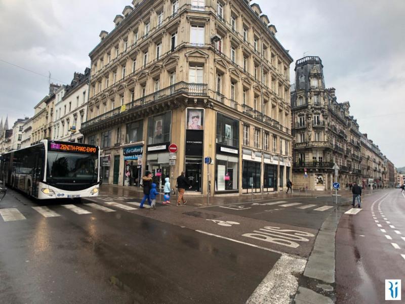 Vendita licenza commerciale negozzio Rouen 10320€ - Fotografia 6