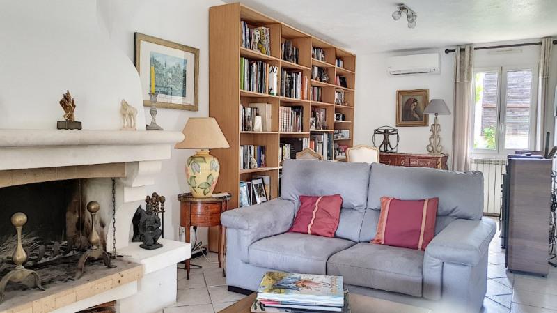 Vente de prestige maison / villa La colle sur loup 567000€ - Photo 6