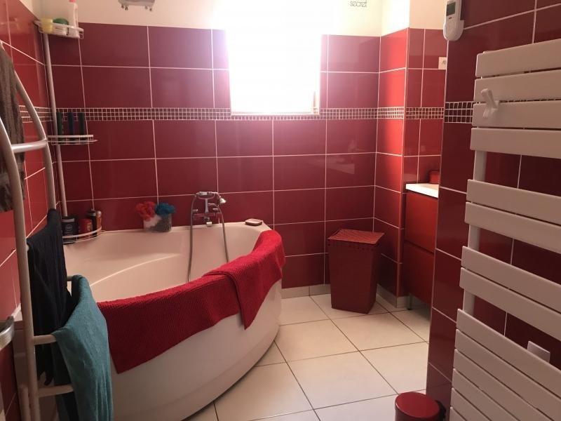 Sale house / villa Albert 209000€ - Picture 3