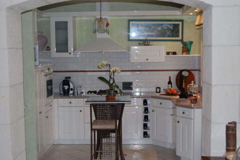 Vente de prestige maison / villa La rochelle 693000€ - Photo 6