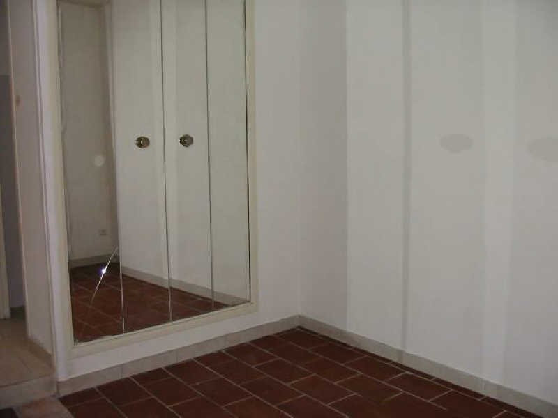 Investment property apartment Carpentras 65 000€ - Picture 3