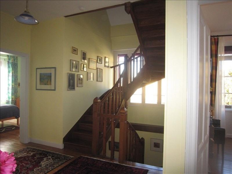 Sale house / villa St cyprien 350000€ - Picture 8