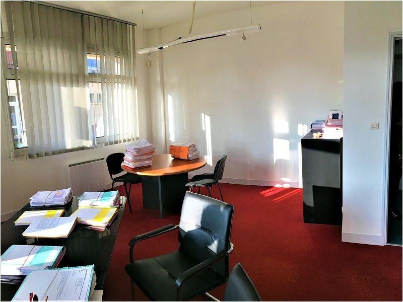 Vente bureau Savigny sur orge 145000€ - Photo 3