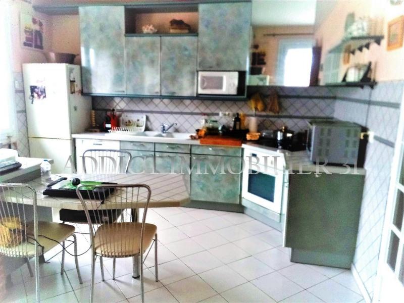 Vente maison / villa Briatexte 154000€ - Photo 3