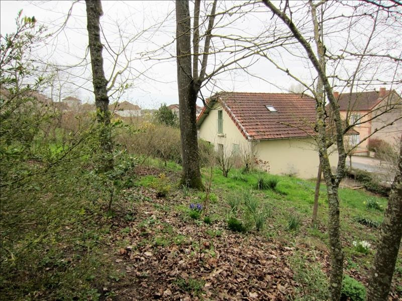 Vente maison / villa Toulon sur allier 96 300€ - Photo 2