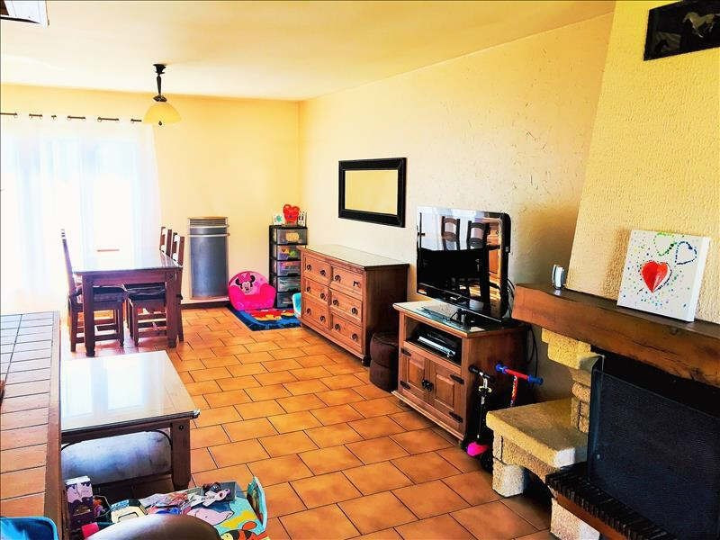 Vente maison / villa Us 356600€ - Photo 3