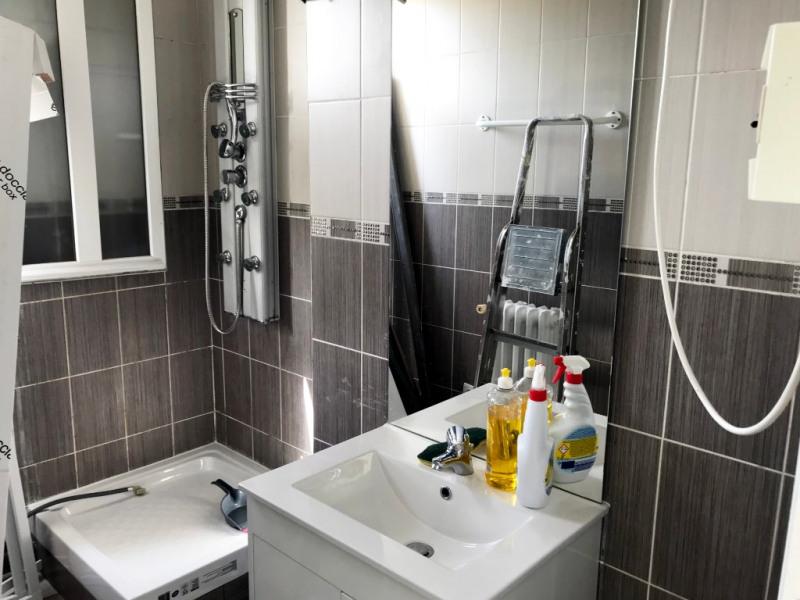 Vente appartement Sevran 165000€ - Photo 4