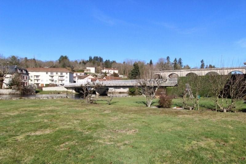 Vente maison / villa St priest taurion 240500€ - Photo 15