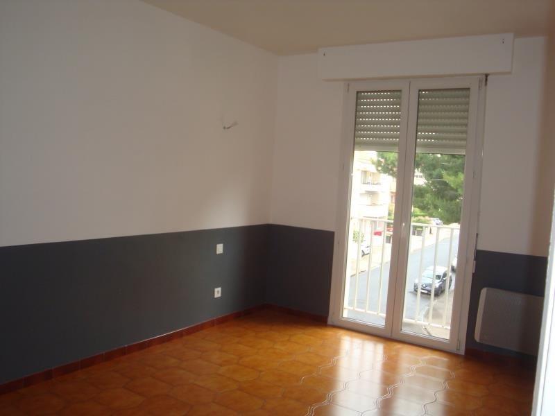 Location appartement Perpignan 735€ CC - Photo 3