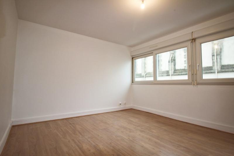 Location appartement Lorient 620€ CC - Photo 2