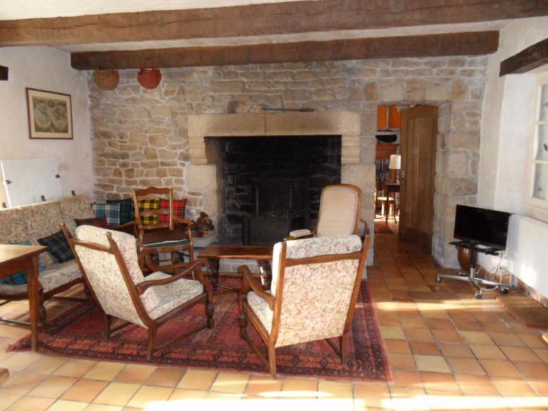 Verkoop  huis Locmariaquer  - Foto 12