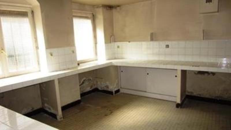 Sale empty room/storage Nantua 42000€ - Picture 4