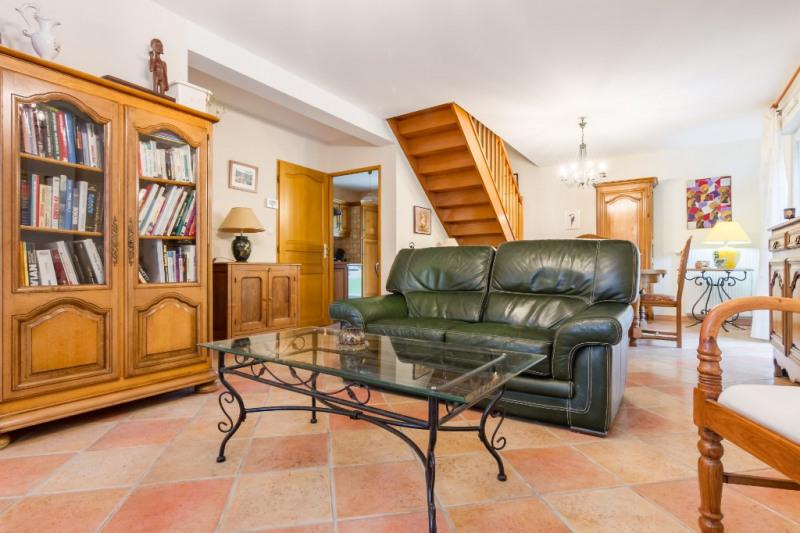 Sale house / villa Plombieres les dijon 245000€ - Picture 3