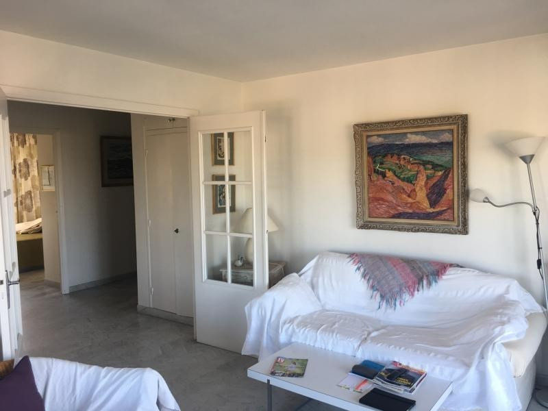 Vente appartement Antibes 332 000€ - Photo 8
