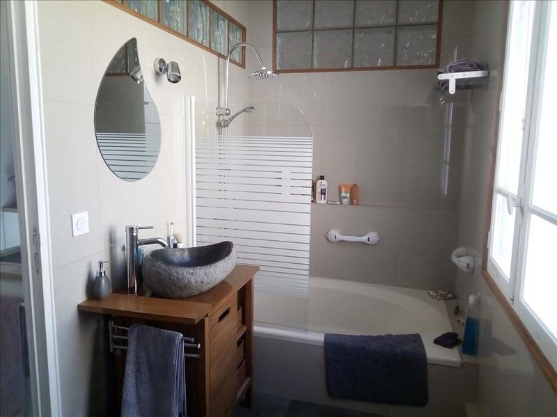 Sale apartment Ceret 185000€ - Picture 5