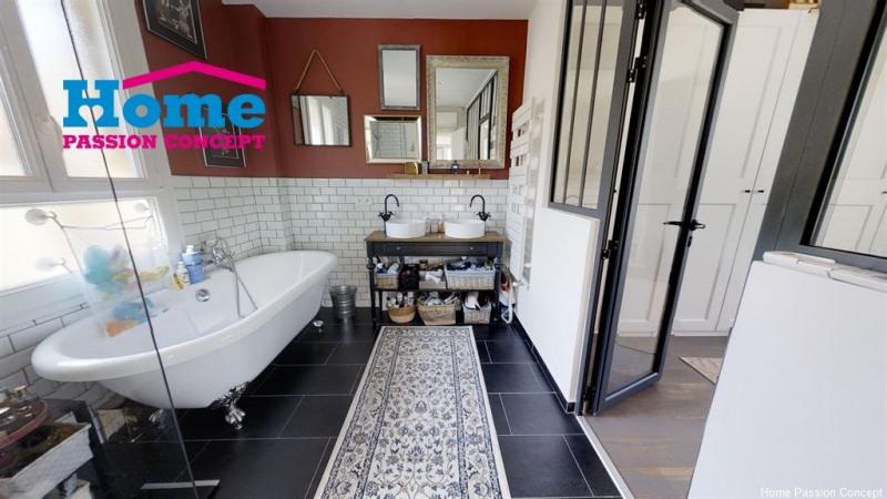 Vente maison / villa Colombes 1445000€ - Photo 15