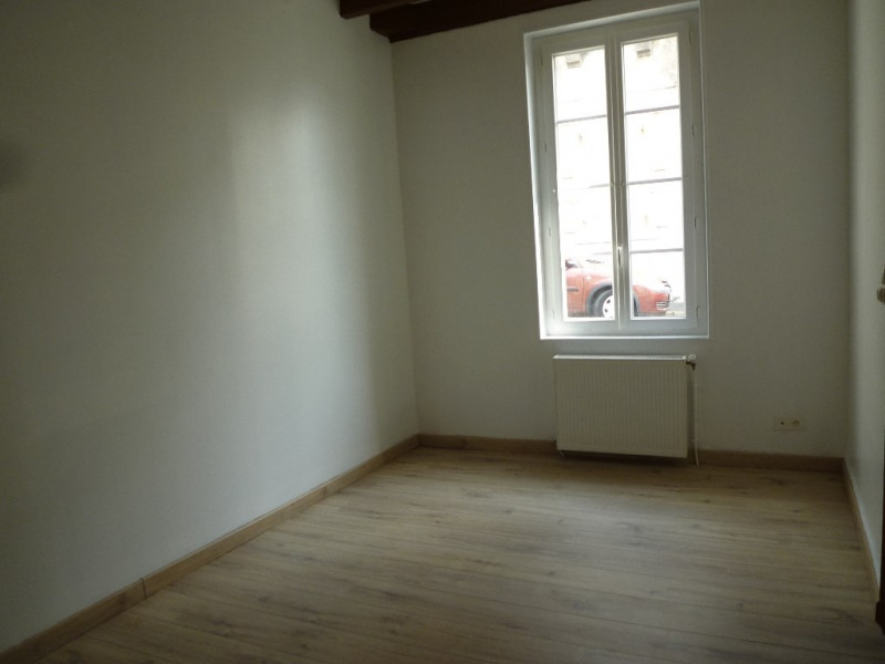 Rental house / villa Cognac 600€ CC - Picture 3