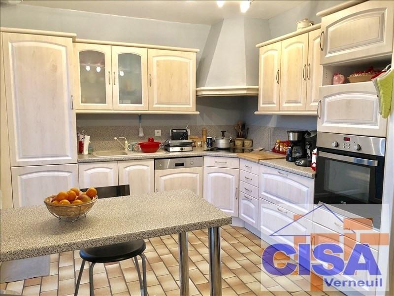 Vente maison / villa Lacroix st ouen 213000€ - Photo 3
