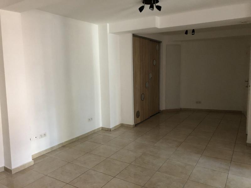 Location appartement Bondy 950€ CC - Photo 3