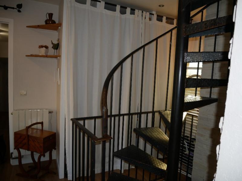 Sale house / villa Morainvilliers 299000€ - Picture 10