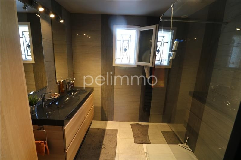 Vente appartement Pelissanne 332 000€ - Photo 4