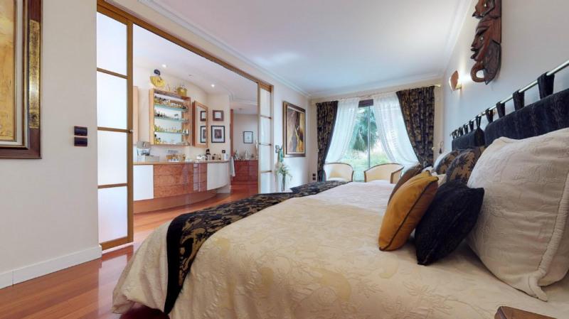 Vente de prestige maison / villa Verrieres le buisson 2890000€ - Photo 10