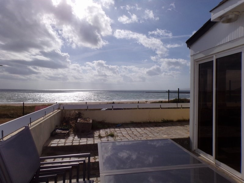 Vente maison / villa Barneville carteret 475 000€ - Photo 1