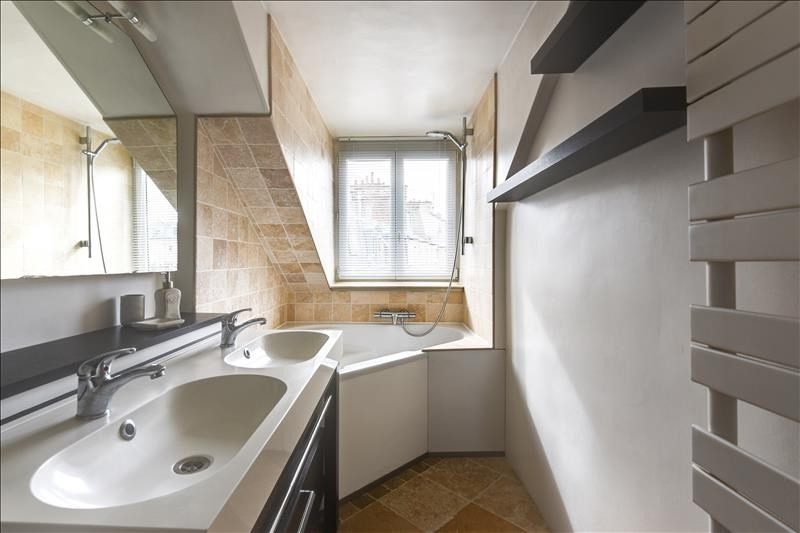 Location appartement Versailles 1900€ CC - Photo 7