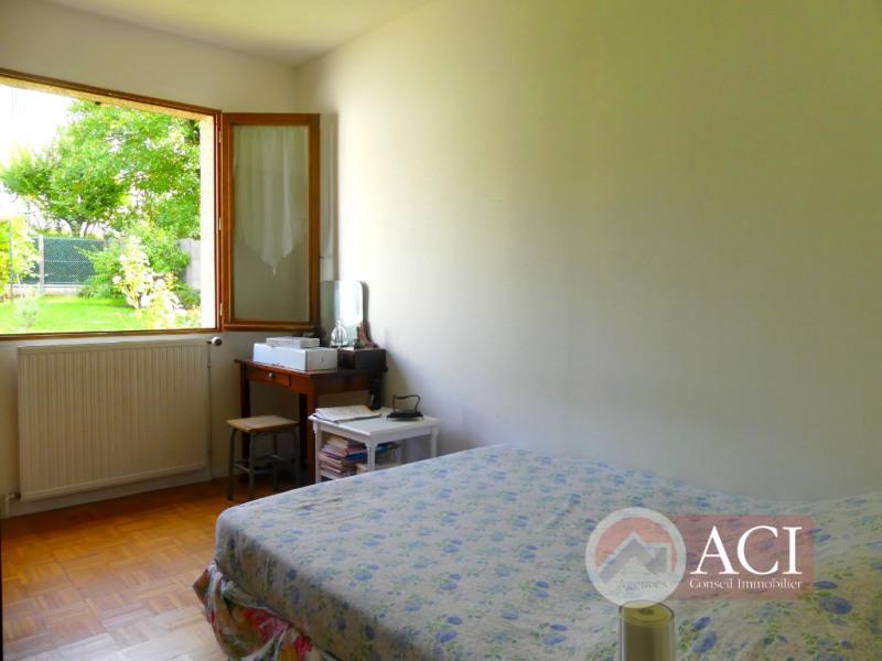 Vente maison / villa Epinay sur seine 320000€ - Photo 4
