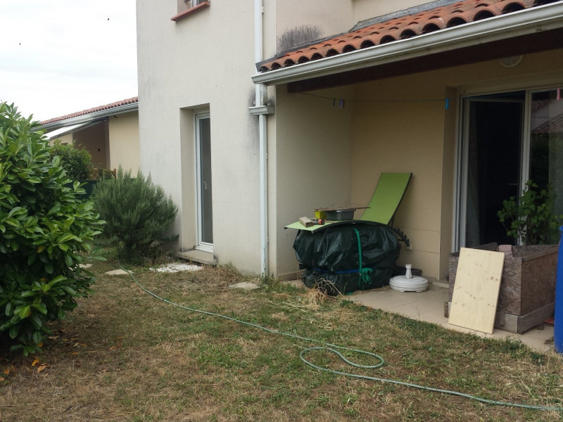 Location maison / villa Beauzelle 987€ CC - Photo 5