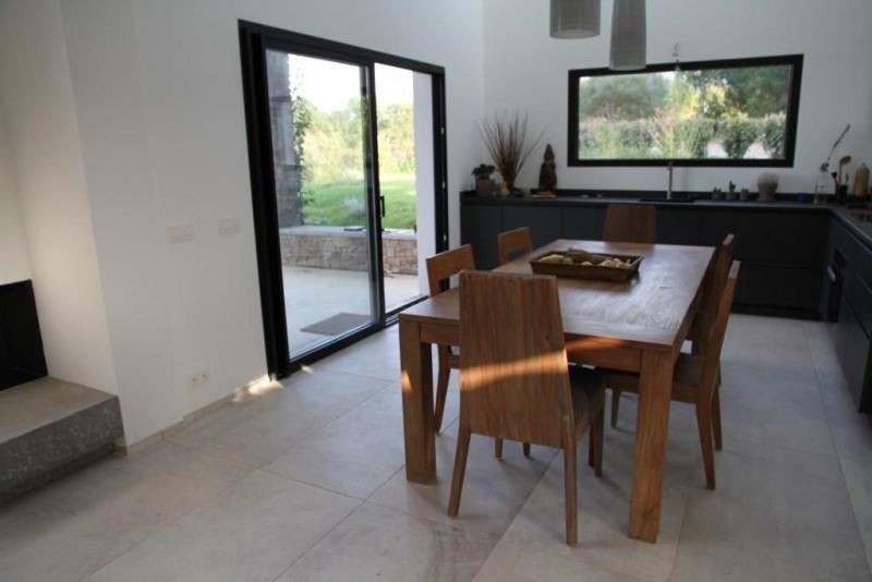 Sale apartment Urrugne 790000€ - Picture 4