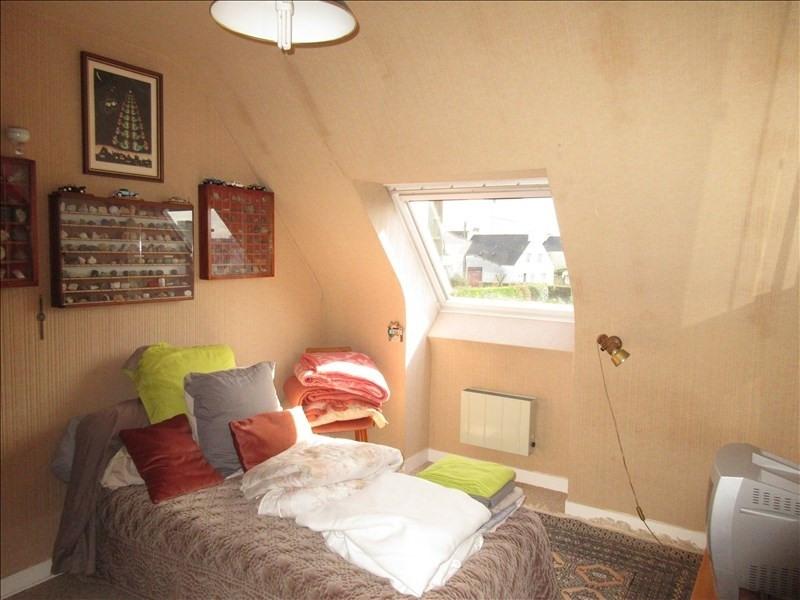 Vente maison / villa Pont croix 135980€ - Photo 7