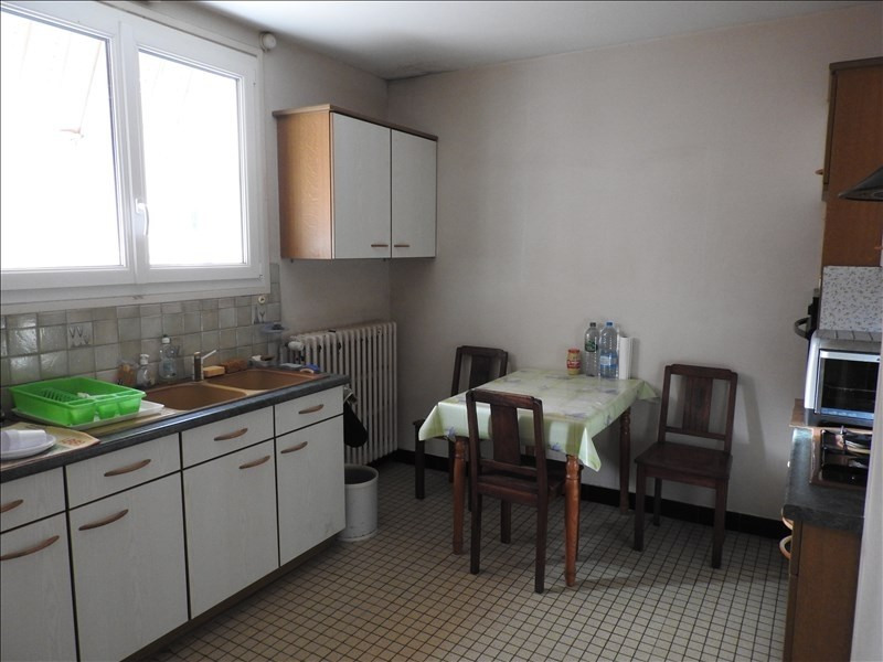 Vente maison / villa Secteur brion sur ource 87 000€ - Photo 3